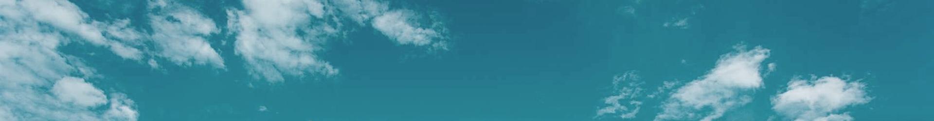 Assainissement Dax, Assainissement Landes, Assainissement Soorts-Hossegor, Debouchage Dax, Debouchage Landes, Debouchage Soorts-Hossegor, Fosse septique Dax, Fosse septique Landes, Fosse septique Soorts-Hossegor, Inspection video Dax, Inspection video Landes, Inspection video Soorts-Hossegor, Vidange Dax, Vidange Landes, Vidange Soorts-Hossegor